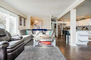 """Photo 4: 1461 KNAPPEN Street in Port Coquitlam: Lower Mary Hill House for sale in """"Lower Mary Hill"""" : MLS®# R2550940"""