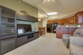 Photo 8: 411 8702 SOUTHFORT Drive: Fort Saskatchewan Condo for sale : MLS®# E4235208