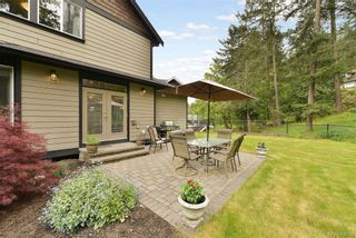 Photo 24: 2014 Hawkins Pl in Highlands: Hi Bear Mountain House for sale : MLS®# 838746
