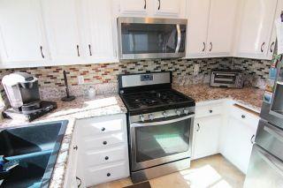 Photo 3: 21 Indian Hill Lane in Laguna Hills: Residential for sale (S2 - Laguna Hills)  : MLS®# OC19121443