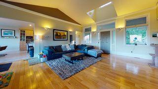 Photo 5: 4736 BEAR BAY Road in Pender Harbour: Pender Harbour Egmont House for sale (Sunshine Coast)  : MLS®# R2529232