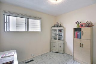 Photo 24: 1223 48 Avenue NW in Calgary: North Haven Detached for sale : MLS®# A1121377
