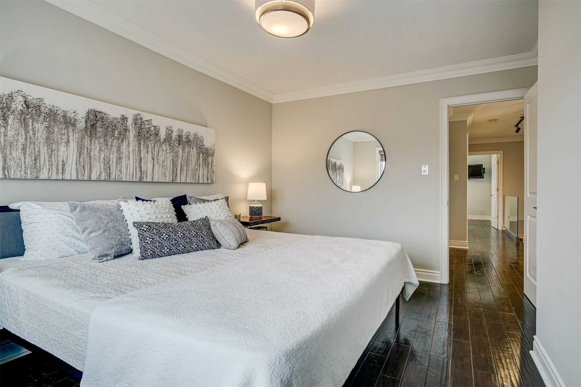 Photo 18: Photos: 92 Holborne Avenue in Toronto: Danforth Village-East York House (2-Storey) for sale (Toronto E03)  : MLS®# E5204452