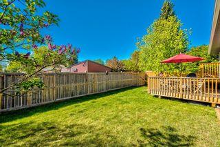 Photo 48: 228 PARKLAND Way SE in Calgary: Parkland Detached for sale : MLS®# A1111557