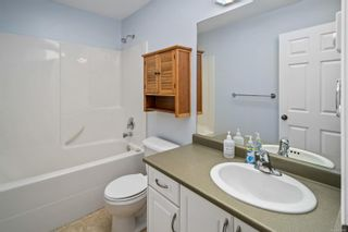Photo 16: 959 Bray Ave in : La Langford Proper House for sale (Langford)  : MLS®# 873981