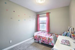 Photo 26: 81 Sage Meadow Terrace NW in Calgary: Sage Hill Row/Townhouse for sale : MLS®# A1140249