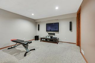 Photo 30: 92 Sandringham Close in Calgary: Sandstone Valley Detached for sale : MLS®# A1146191