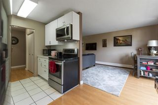 """Photo 12: 360 8151 RYAN Road in Richmond: South Arm Condo for sale in """"MAYFAIR COURT"""" : MLS®# R2580681"""