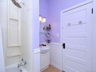 Photo 18: 489 Swinford St in VICTORIA: Es Saxe Point House for sale (Esquimalt)  : MLS®# 819230