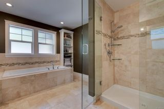 Photo 15: 2348 Nicklaus Dr in Langford: La Bear Mountain House for sale : MLS®# 850308