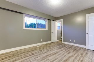 Photo 15: 46601 ELGIN Drive in Chilliwack: Fairfield Island House for sale : MLS®# R2586821