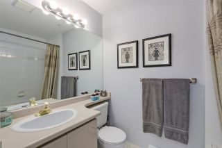 """Photo 13: 202 22275 123 Avenue in Maple Ridge: West Central Condo for sale in """"MOUNTAINVIEW"""" : MLS®# R2220581"""