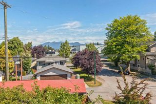 Photo 17: 493 E 44TH Avenue in Vancouver: Fraser VE House for sale (Vancouver East)  : MLS®# R2617982