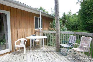 Photo 2: 2739 Lone Birch Trail in Ramara: Brechin House (Bungalow-Raised) for sale : MLS®# X3247408