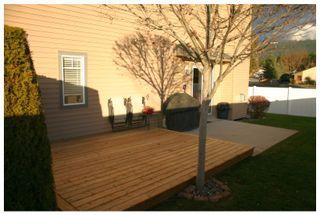 Photo 3: 9 2060 Northeast 12 Avenue in Salmon Arm: Uptown House for sale (NE Salmon Arm)  : MLS®# 10146052