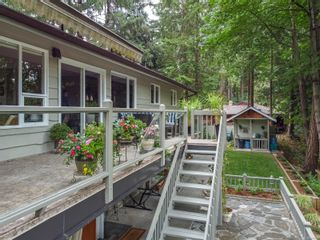 Photo 80: 2211 Steelhead Rd in : CR Campbell River North House for sale (Campbell River)  : MLS®# 884525