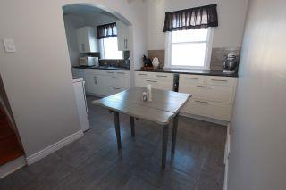 Photo 3: 23 Imperial Avenue in Winnipeg: St Vital House for sale (2D)  : MLS®# 1704215