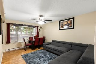 Photo 11: 150 2844 273 Street in Abbotsford: Aldergrove Langley Townhouse for sale (Langley)  : MLS®# R2616850
