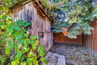 Photo 20: 48 Elma Street in Toronto: Mimico House (Bungalow) for sale (Toronto W06)  : MLS®# W4585828