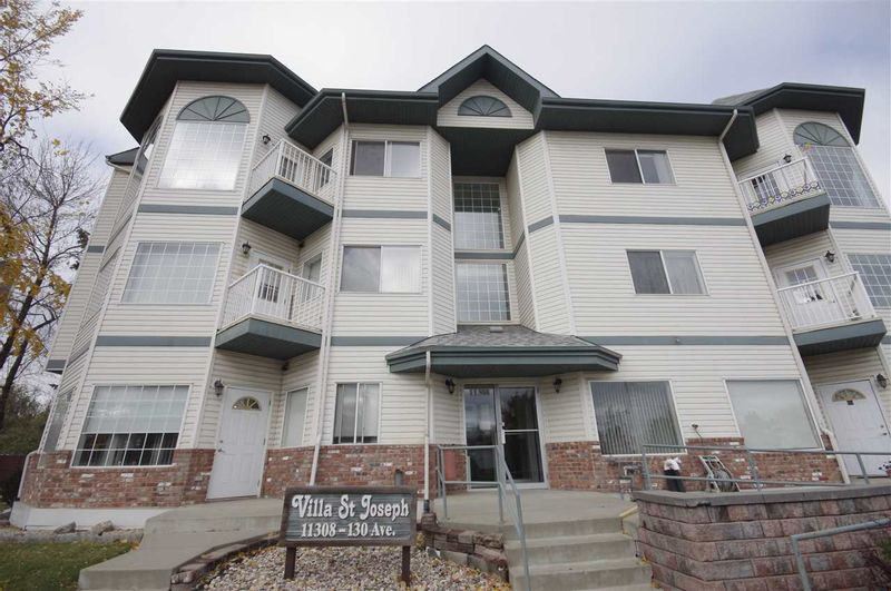 FEATURED LISTING: 104 - 11308 130 Avenue Edmonton