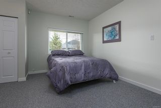 Photo 28: 1191 Thorpe Ave in : CV Courtenay East House for sale (Comox Valley)  : MLS®# 871618