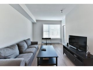 "Photo 12: 206 15956 86A Avenue in Surrey: Fleetwood Tynehead Condo for sale in ""Ascend"" : MLS®# R2030570"