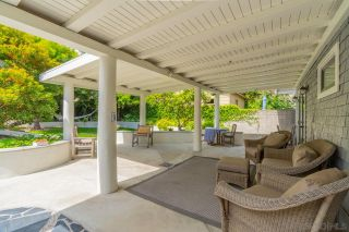 Photo 31: MISSION HILLS House for sale : 2 bedrooms : 2161 Pine Street in San Diego
