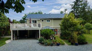 Photo 27: 3966 Knudsen Rd in Saltair: Du Saltair House for sale (Duncan)  : MLS®# 879977