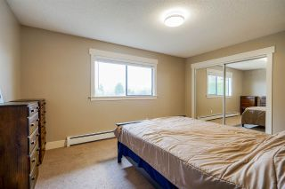 Photo 14: 353A CUMBERLAND Street in New Westminster: Sapperton 1/2 Duplex for sale : MLS®# R2561280