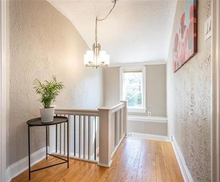 Photo 11: 20 Bannerman Avenue in Winnipeg: Scotia Heights Residential for sale (4D)  : MLS®# 1919278
