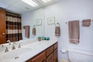 Photo 23: 620 540 14 Avenue SW in Calgary: Beltline Apartment for sale : MLS®# A1152741