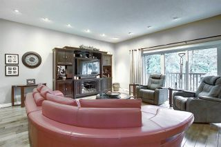Photo 11: 15126 45 Avenue in Edmonton: Zone 14 Townhouse for sale : MLS®# E4219666