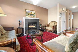 "Photo 11: 37 7518 138 Street in Surrey: East Newton Townhouse for sale in ""Greyhawk"" : MLS®# R2332671"