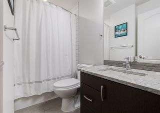 Photo 25: 410 303 13 Avenue SW in Calgary: Beltline Apartment for sale : MLS®# A1142605