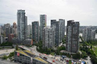 Photo 18: 3002 1480 HOWE Street in Vancouver: Yaletown Condo for sale (Vancouver West)  : MLS®# R2524246