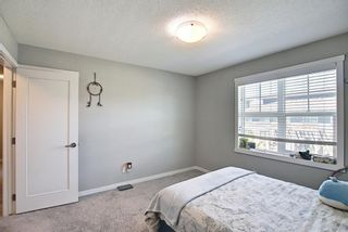 Photo 23: 458 Nolan Hill Drive NW in Calgary: Nolan Hill Row/Townhouse for sale : MLS®# A1125269
