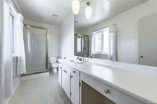 Photo 16: 856 W 47TH Avenue in Vancouver: Oakridge VW House for sale (Vancouver West)  : MLS®# R2370807