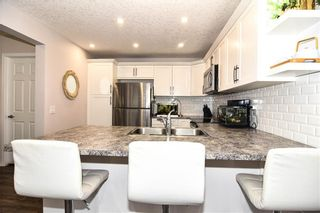 Photo 19: 326 HILLCREST Square SW: Airdrie Row/Townhouse for sale : MLS®# C4303380