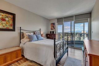 """Photo 16: 2006 739 PRINCESS STREET Street in New Westminster: Uptown NW Condo for sale in """"Berkley Place"""" : MLS®# R2599059"""