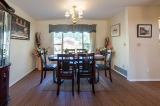 Photo 6: 20723 51A Avenue in Langley: Langley City House for sale : MLS®# R2601553