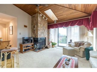 """Photo 5: 401 32110 TIMS Avenue in Abbotsford: Abbotsford West Condo for sale in """"Bristol Court"""" : MLS®# R2612152"""