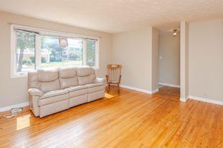 Photo 6: 9212 135 Avenue in Edmonton: Zone 02 House for sale : MLS®# E4256829