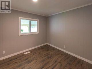 Photo 12: 30 - 321 YORKTON AVE in PENTICTON: House for sale : MLS®# 179121