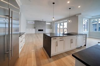 Photo 10: 6503 LONGMOOR Way SW in Calgary: Lakeview Detached for sale : MLS®# C4225488