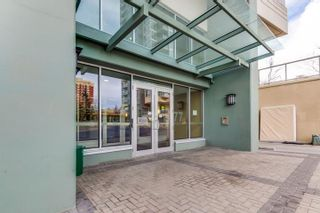 Photo 17: 502 77 SPRUCE Place SW in Calgary: Spruce Cliff Apartment for sale : MLS®# A1062924