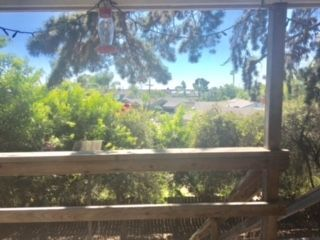Photo 3: CLAIREMONT House for sale : 3 bedrooms : 2926 Fairfield St. in San Diego