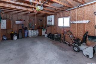 Photo 27: 705 Eberts Street in Indian Head: Residential for sale : MLS®# SK848663