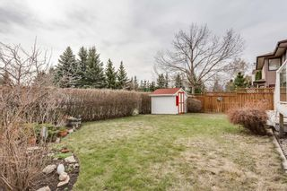 Photo 38: 81 Shannon Circle SW in Calgary: Shawnessy House for sale : MLS®# C4181301