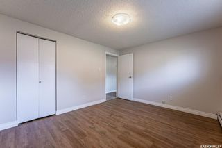Photo 13: 7 3809 Luther Place in Saskatoon: West College Park Residential for sale : MLS®# SK851111