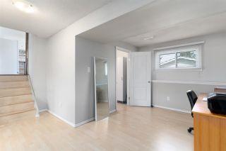 Photo 27: 6108 40 Avenue in Edmonton: Zone 29 House for sale : MLS®# E4243028